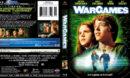 Wargames (2013) A1
