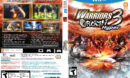 Warriors Orochi 3 Hyper (2012) NTSC