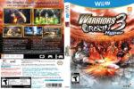 Warriors Orochi 3 Hyper (2012) NTSC