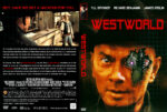 Westworld (1973) R2 German