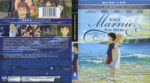 When Marnie Was There (2015) Blu-Ray