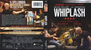 Whiplash-BDCoverScan