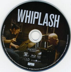 Whiplash-BDDiscScan