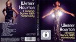 Whitney Houston: I wanna Dance with somebody (2012) Blu-Ray German