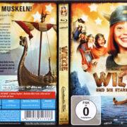Wickie und die starken Männer (2009) Blu-Ray German