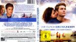 Wie durch ein Wunder (2010) R2 Blu-ray german