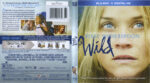 Wild (2015) A1