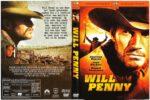 Will Penny (1968) R4 DUTCH Custom