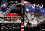 William Kelly's War (2014) R2 CUSTOM