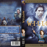Willow (1988) R2 German