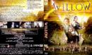 Willow (1988) Blu-ray German