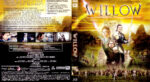 Willow (1988) Blu-ray German