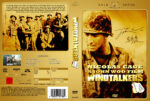 Windtalkers (2002) R2 German