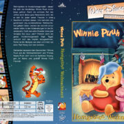 Winnie Puuh: Honigsüsse Weihnachtszeit (Walt Disney Special Collection) (2002) R2 German