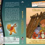 Winnie Puuh: Lustige Jahreszeiten im Hundertmorgenwald (Walt Disney Special Collection) (1999) R2 German