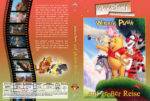 Winnie Puuh auf großer Reise (Walt Disney Special Collection) (1999) R2 German