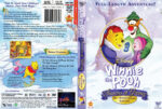 Winnie The Pooh: Seasons Of Giving (1999) R1