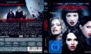 Wir sind die Nacht (2010) Blu-Ray German