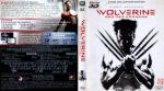 Wolverine: Weg des Kriegers (2013) Blu-Ray German