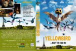 Yellowbird (2015) WS R2 CUSTOM