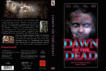 Dawn of the Dead (2004) R2 German