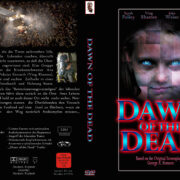 Dawn of the Dead (2004) R2 German