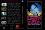 Dawn of the Dead (1978) R2 German