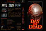 Zombie 2: Das letzte Kapitel ( Day of the Dead ) (1985) R2 German