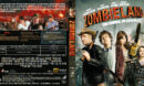 Zombieland (2009) Blu-Ray German