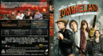 Zombieland (2009) Blu-Ray German
