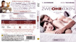 Zweiohrküken (2009) Blu-Ray German