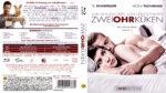 Zweiohrküken (2009) Blu-Ray German