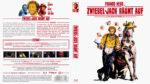 Zwiebel-Jack räumt auf (1975) Blu-Ray German