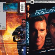 Frequency (2000) WS R1