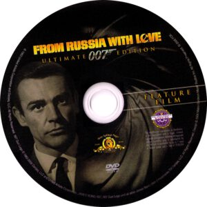 from_russia_with_love1963_ws_r1-[cd]-[www.getdvdcovers.com]