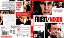 Frost/Nixon (2008) R2
