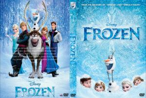 frozen_2013_r0_custom-[front]-[www.getdvdcovers.com]