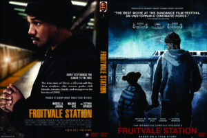 fruitvale_station_2013_r1_custom-[front]-[www.getdvdcovers.com]