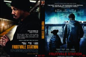 fruitvale_station_2013_r1_custom-[front]-[www.getdvdcovers.com]