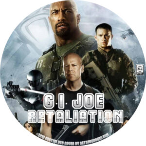 g_i_joe_retaliation-2013-r0-custom-[cd]-[www.getdvdcovers.com]