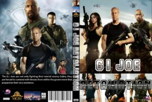 g_i_joe_retaliation-2013-r0-custom-[front]-[www.getdvdcovers.com]