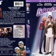 Galaxy Quest (1999) WS R1
