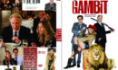 Gambit (2012) R0 Custom