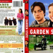 Garden State (2004) WS R1