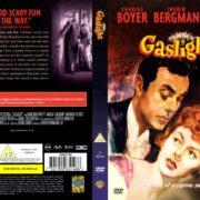 Gaslight (1944) FS R2