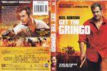 Get The Gringo (2012) WS R1