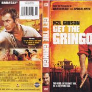 Get The Gringo (2012) WS R1