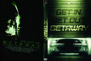 getaway_2013_r1_custom-[front]-[www.getdvdcovers.com]