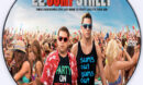 22 Jump Street (2014) Custom Label