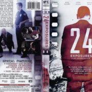 24 Exposures (2013) R1